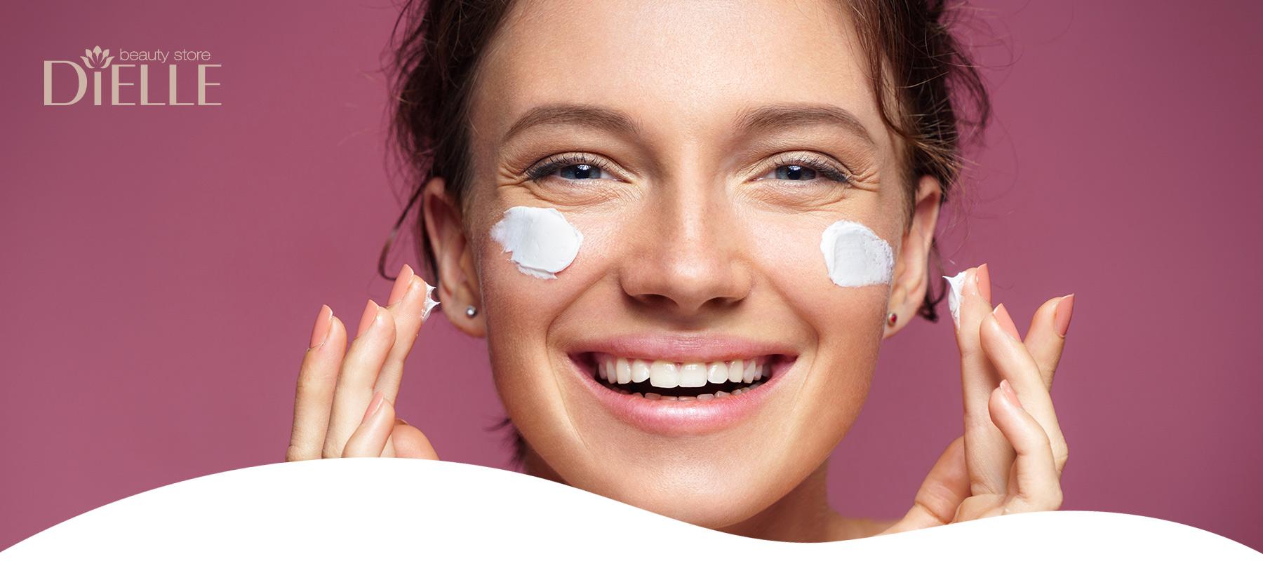 trattamento chic pelle dielle